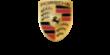 porsche-logoSMAL